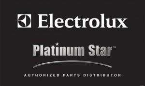 ElectroluxPSPDsign